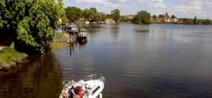 Blick-auf-den-Stadtsee-in-Lychen-300x139