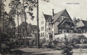 Ehemalige-Heilstätten-Hohenlychen-300x189