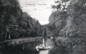 Woblitz-zwischen-Lychen-und-Himmelpfort-300x190